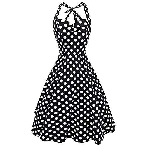 Cheap Pin Up Clothing Best Pinup Clothing Amazon