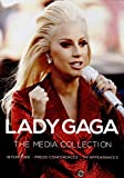 Lady Gaga - The Media Collection
