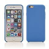 Best Color Plains - iProtect Rubberized Plain Color Design Matte Phone Cases Review