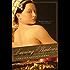 Burning Shadows: A Novel of the Count Saint-Germain (Saint-Germain series Book 23)