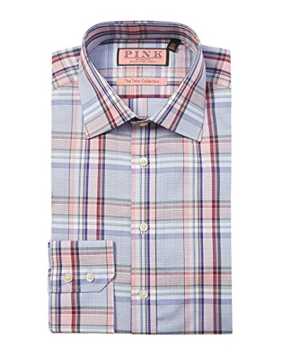 thomas-pink-mens-the-twin-collection-slim-fit-dress-shirt-15