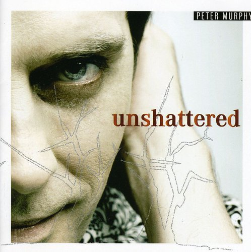 Unshattered by ARTFUL.