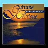 Guitare Celtique