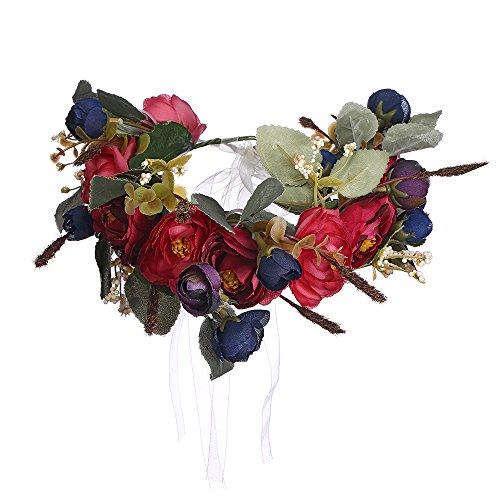 awaytr-bohemia-camellia-flower-leafy-fairy-halo-floral-crown-hair-wreath-wedding-headpiece-purple-bl