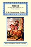 img - for Rodeo - Travellers' Tales collected by the Great Horseman book / textbook / text book