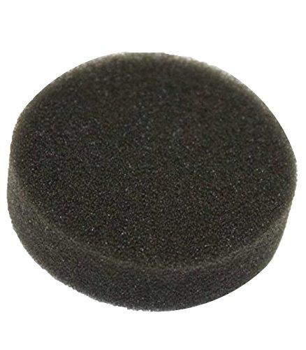 kirby filter sponge - 7