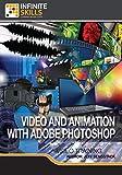 Infiniteskills Animations