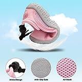 CIOR Toddlers Water Shoes Aqua Socks Athletic