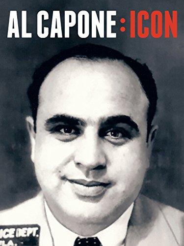 Al Capone: Icon (Capone Pockets Al)