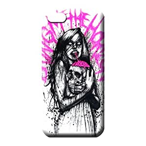 case Personal Skin Cases Covers For phone cell phone carrying skins