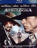 Appaloosa [Blu-ray] (Bilingual)