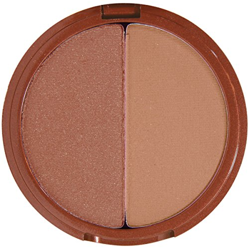 Blush Bronzer Duo - 6