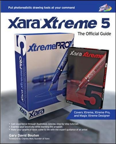 xtreme programming - 4