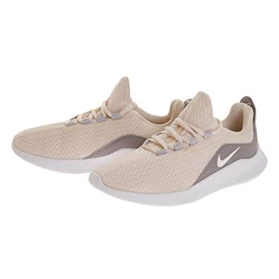 online store 85ee5 4dad1 NIKE Women s WMNS Viale Running Shoes, Multicolore (Guava  Ice Sail-Atmosphere vast