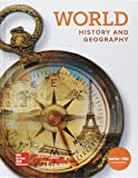 img - for World History and Geography book / textbook / text book
