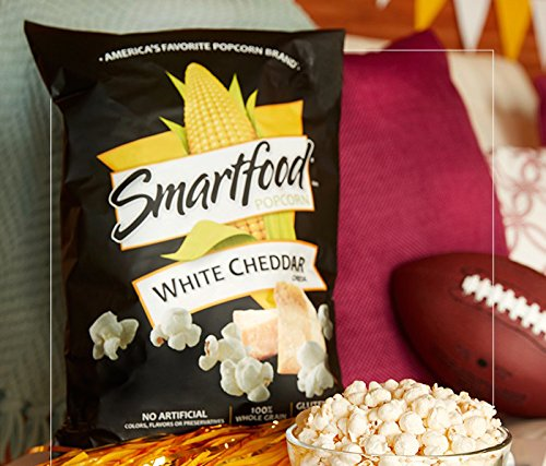 Buy the best popcorn