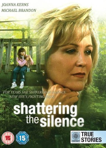 Shattering the Silence ( Not in My Family ) [ NON-USA FORMAT, PAL, Reg.0 Import - United Kingdom ]