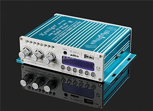 Little Bear T10 para Tocadiscos Phono por MM RIAA Stage Tube Phono ...