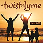 A Twist of Lyme | David Ruffle