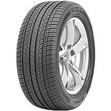 Westlake SA07 Sport Radial Tire - 245/45R18 96Y