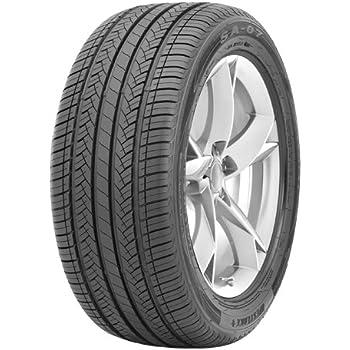 Westlake 24060006 SA07 Sport Radial Tire - 245/35R20 95W