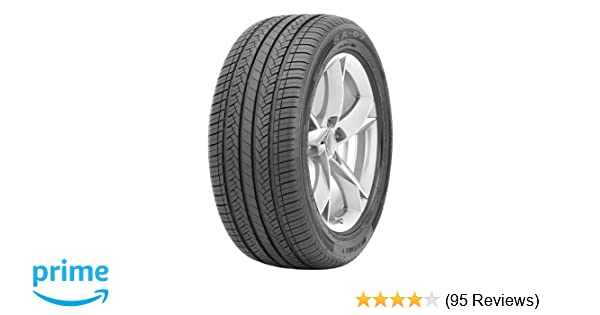 Amazon Com Westlake Sa07 Sport Radial Tire 215 45r17 91w Automotive