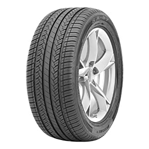 51QdMmNJmrL. SS300 - Buy Tires West Hollywood Los Angeles County
