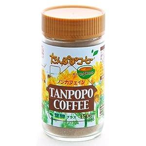 acido folico Dandelion caff? pi? 150g