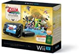 The Legend of Zelda™: The Wind Waker (HD Deluxe Set) for Nintendo Wii U