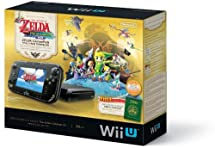 How to play wind waker on wii homebrew