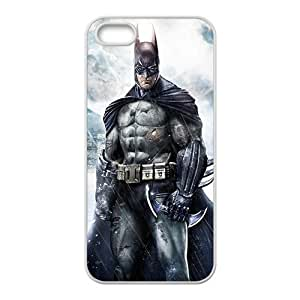 Raning Batman Design Best Seller High Quality Phone Case For Iphone 5S
