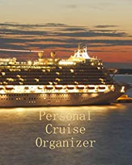 Is going on a cruise on your bucket list? Do you dream of visiting tropical islands and being catered and pampered for your entire vacation? Do you long to be on a cruise ship smelling the salt air?       What's your fancy? A Closed-Lo...