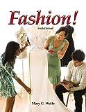 Fashion!, Mary Gorgen Wolfe, 1590706285