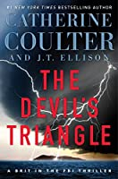 All Fiction