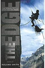 The Edge (A Peak Marcello Adventure) Paperback