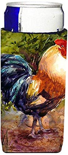 Caroline's Treasures Bird - Rooster Ultra Beverage Insula...