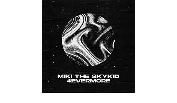 4evermore free mp3