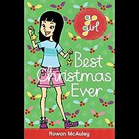Go Girl: Best Christmas Ever