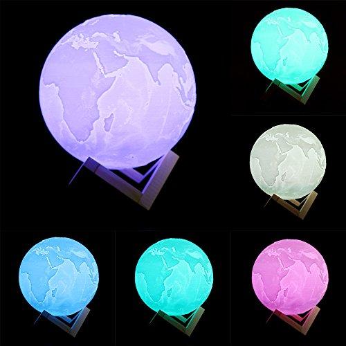 Well-Educated Table Light Plastic Led Usb Dc 5v Study Bed Table Desk Book Reading Desk Lamp Book Lights