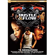 Hustle & Flow (Widescreen Edition) by Paramount
