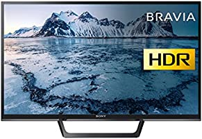 Up to 45% off Sony TVs, Soundbars and Projectors