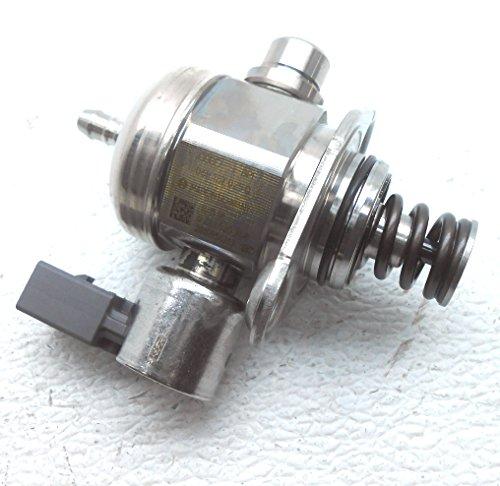 Bosch 0 261 520...