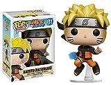 Funko POP Anime: Naruto Shippuden (Rasengan) Toy