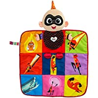Lamaze Disney/Pixar Jack Book Playmat