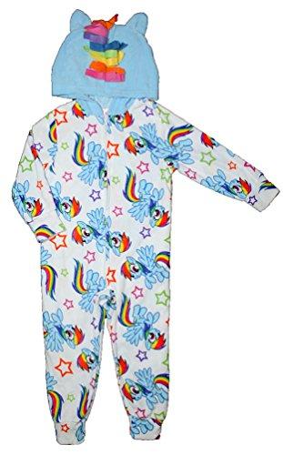 My Little Pony Fleece Sleeper product image