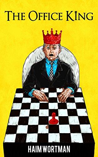 The Office King (Best Fbi Field Offices)