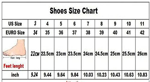 Black Sandals Size Ankle Women Jeff Open Crystal 35 Diamond Toe Heel 42 Wrap High Rhinestone Black Tribble Sandals CY6wO