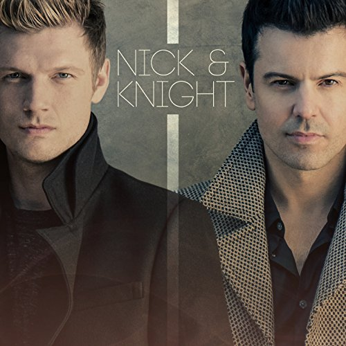 drive my car by nick knight on amazon music amazon com