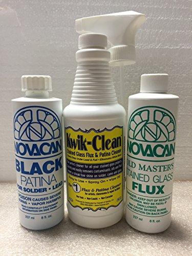 black-patina-for-solder-and-flux-kwik-clean-flux-patina-remover