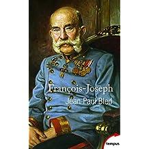 François-Joseph - Nº 403
